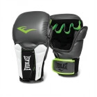 Prime Universal MMA Training Glove, Everlast