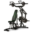 Leverage Gym WT80, Tunturi