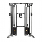 Functional Trainer Silver, Master