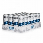 NOCCO Limited Edition Blueberry, 24 x 330 ml