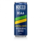 NOCCO Carnival Exotic, 330 ml