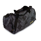 Oxide Bag, black-comb