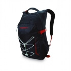 Ultra 20 Backpack, iron, True North