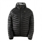 Kobåset Light Down Jacket, black, 2117