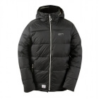Udtja Men's Sporty Jacket, black, 2117