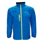 Outdoor Jacket Men, blue, True North