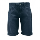 Sailing Shorts, navy, Marine