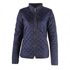 Newhaven Lady Jacket, navy, Marine