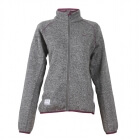 Torup Flatfleece Jacket, dark grey, 2117