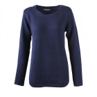Skagen Lady Sweater, navy, Marine