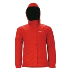 Rödberg Rain Jacket, red, 2117 of Sweden