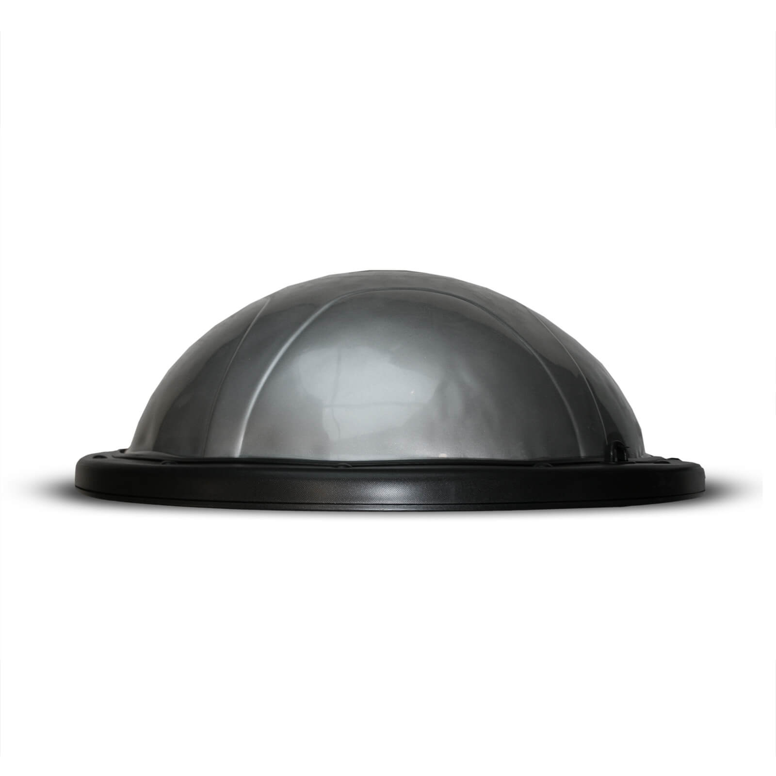 Icke gamla Köp Balance Ball Pro, JTC Fitness online hos Sportgymbutiken.se TD-85