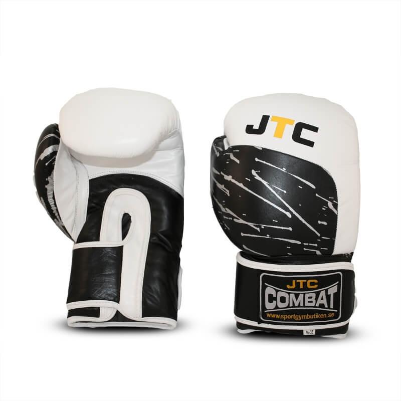 Boxhandske Pro Fight, JTC Combat