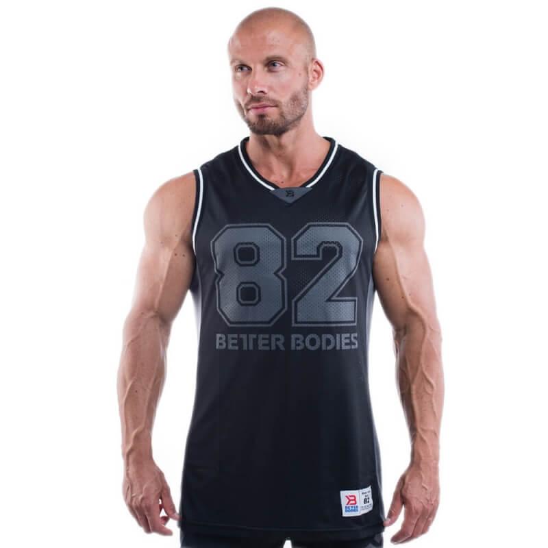 better bodies linne herr