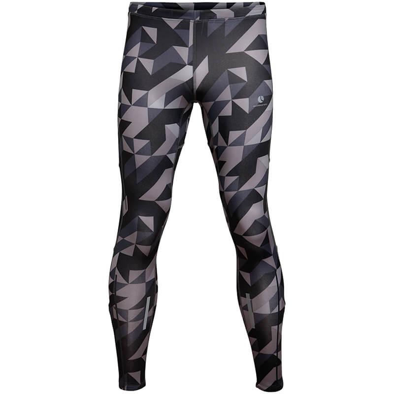 häftiga kläder online