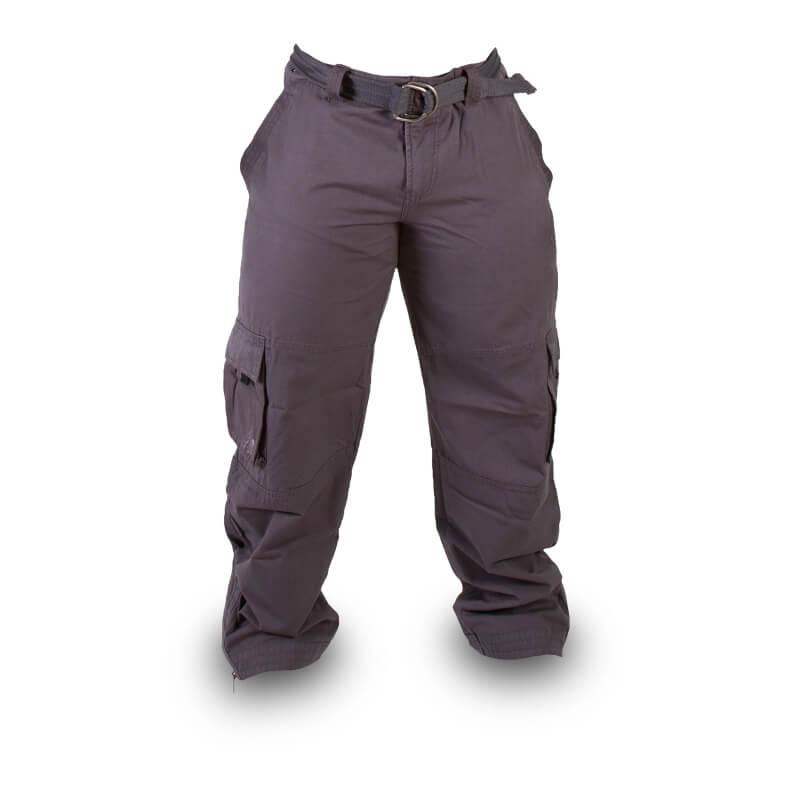 Köp Heavy Cargo Pants f9ae2c89aca5e