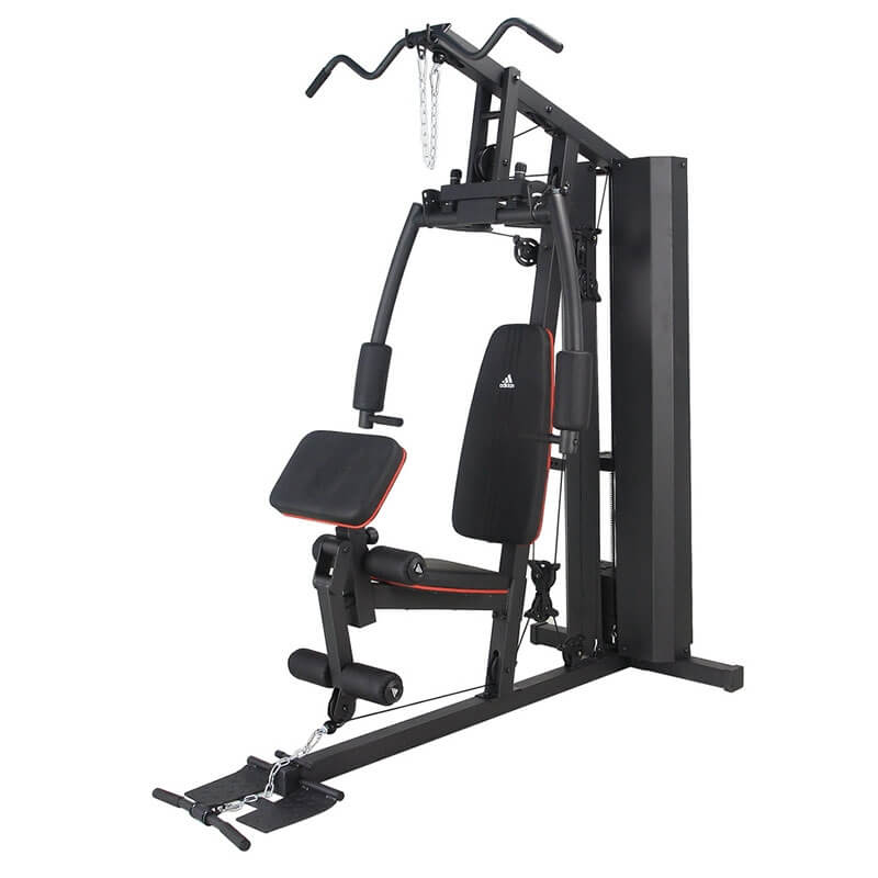 Home gym equipment price in bangalore apmc kg