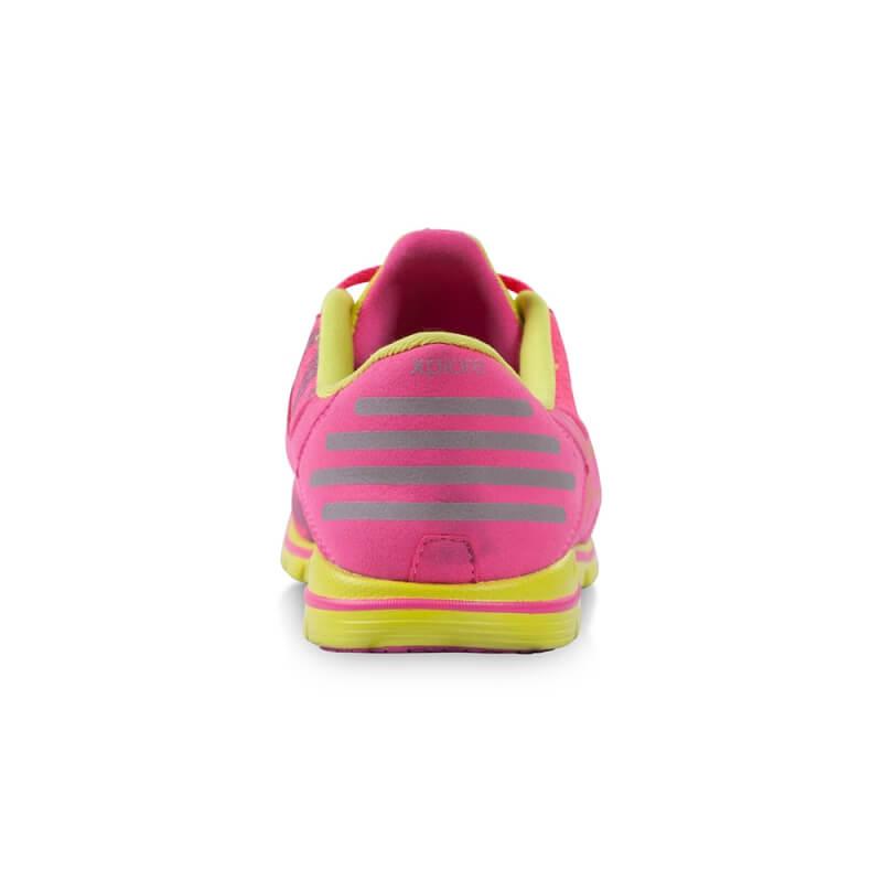 507ce7aba7f Köp Xplore Women, knockout pink, Salming Sports online hos ...