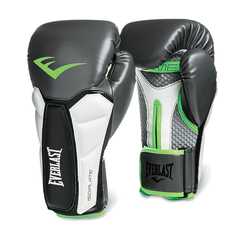 Prime Training Glove, Everlast
