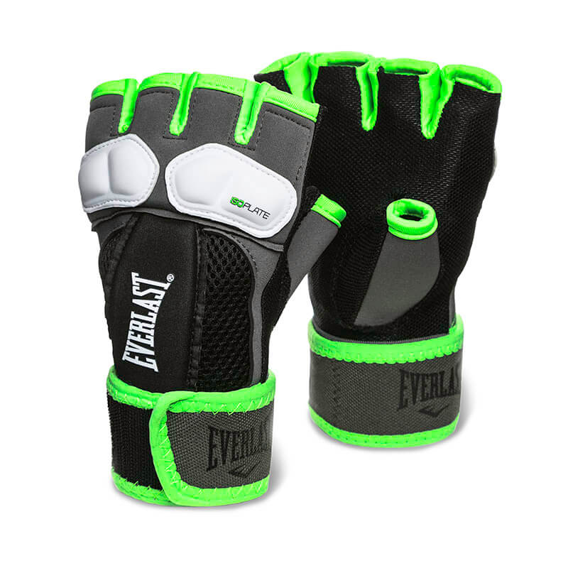 Prime Evergel Handwraps, Everlast