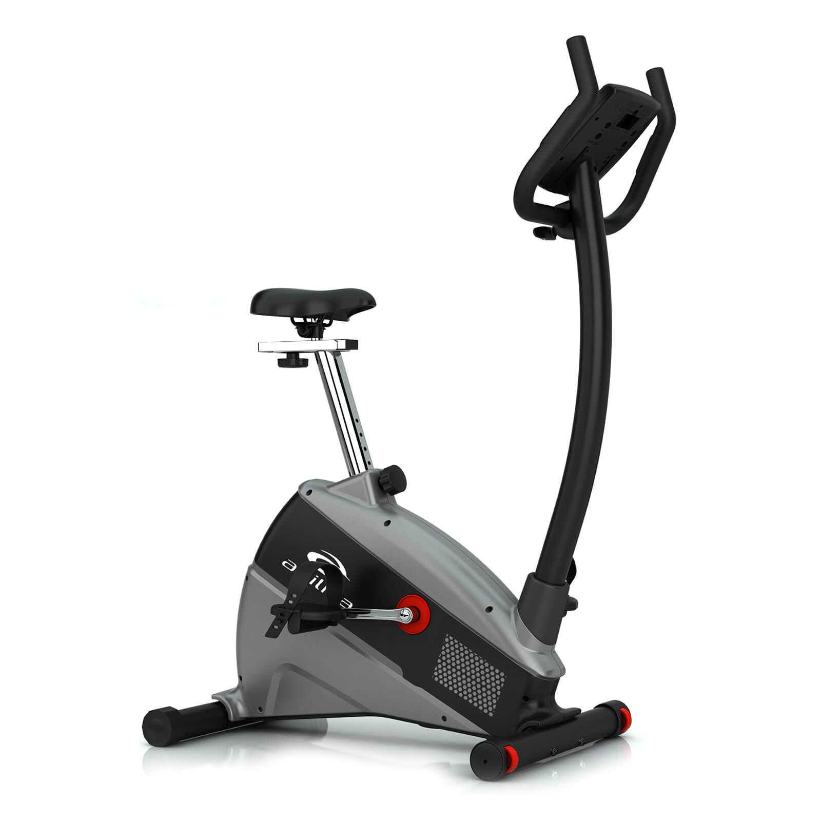 Köp Motionscykel TS Bike c3242068e3176