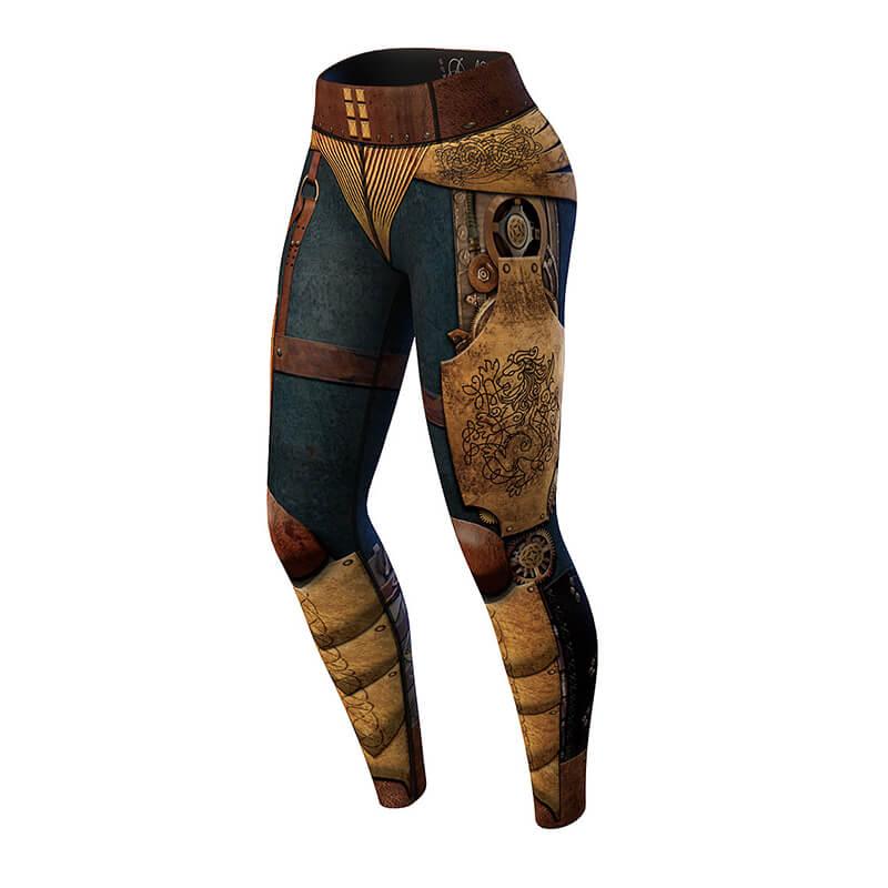 bruna leggings dam