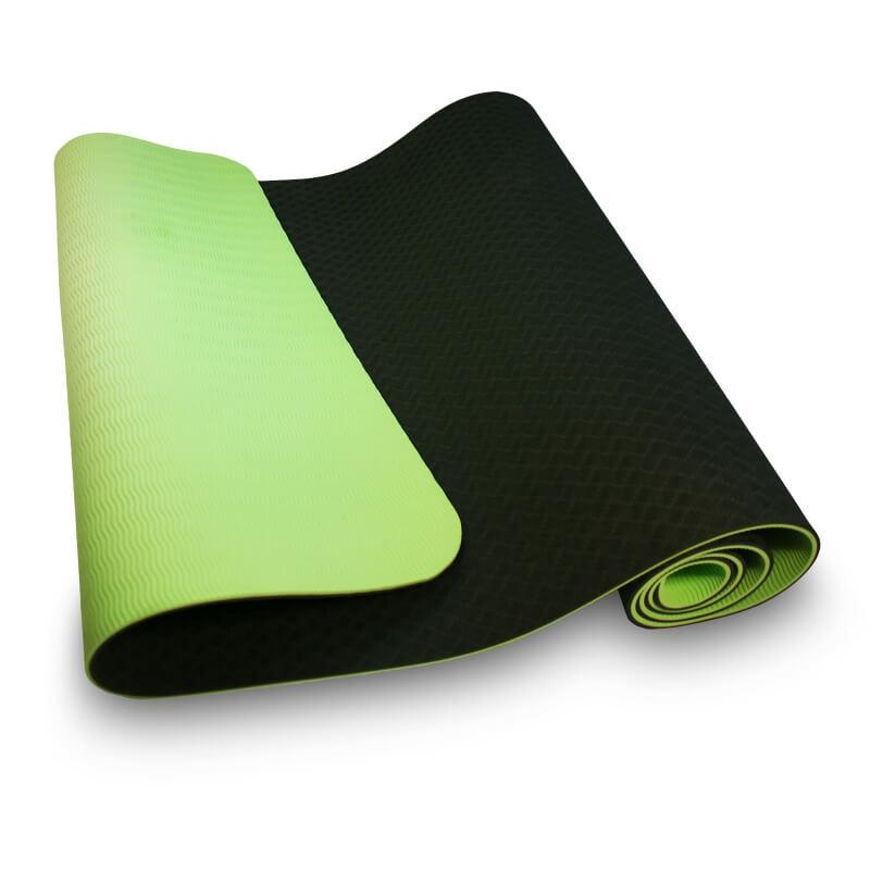 K 246 P Xco Yogamatta Gr 246 N Comb Oxide Online Hos