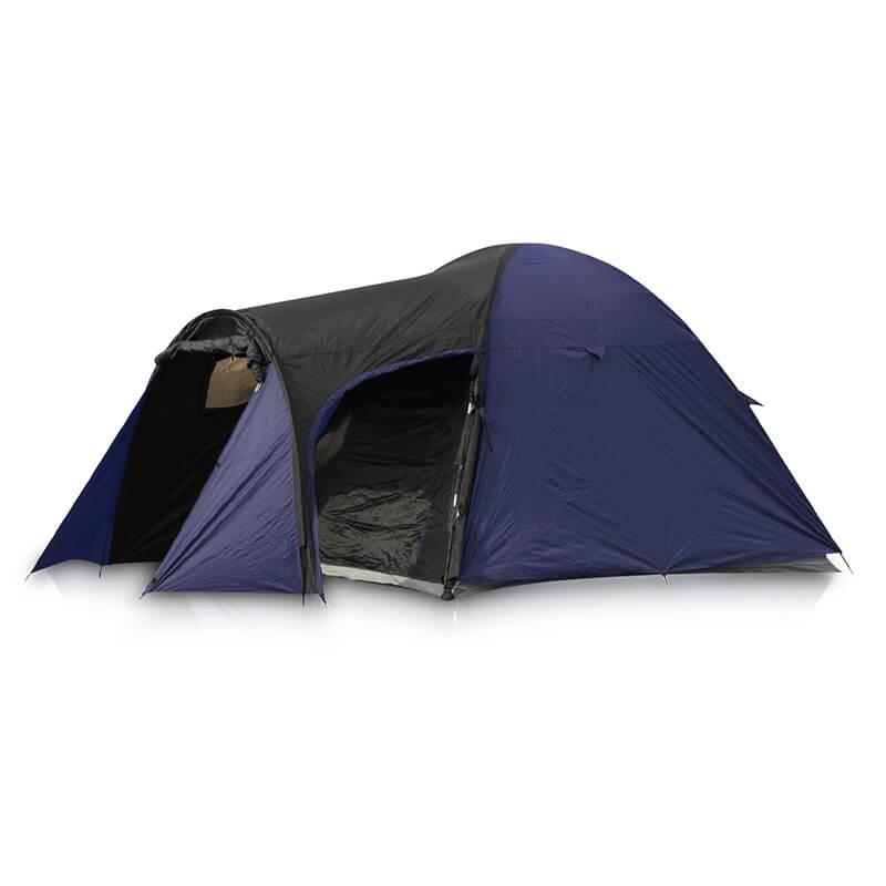 Köp Tält Dome 2, Oregon Trail online hos Sportgymbutiken.se