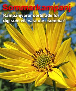 Kolla in våra produkter för utomhusträning på kampanjpris!