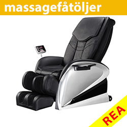 Kolla in massagestolarna »