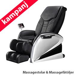 Kolla in alla massagefåtöljer »