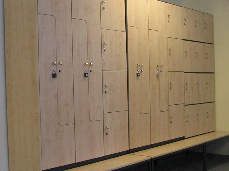 högt skåp med lås ~ köp skåp & bänkar hos sportgymbutikense