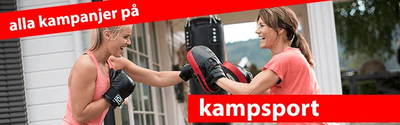 Kampsportsutrustning online till kampanjpris | Sportgymbutiken.se