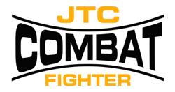 SportGymButiken.se | JTC-Combat