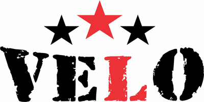 VELO, Sportgymbutikens nya varumärke för kampsportsprodukter