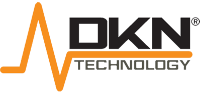 DKN-Technology