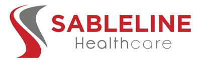Sableline | Sportgymbutikken.no